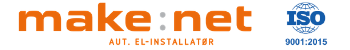 make:net a/s