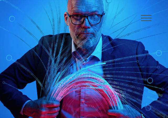 Den Digitale Elektriker